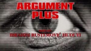 Argument-cover