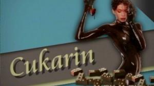 Cukarin-cover
