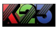Televizija K23