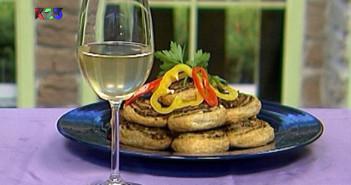 K23TV - Hrana i vino - 2014-07-24