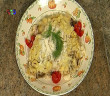K23TV - Hrana i vino - 2014-07-25