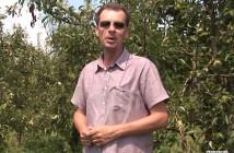 K23TV - Svet poljoprivrede - 357