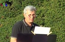 K23TV---Vipp---Aleksandar-Dujin---2014-07-26