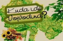 Kuda ide Vojvodina