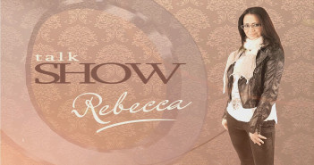 Rebecca Talk Show