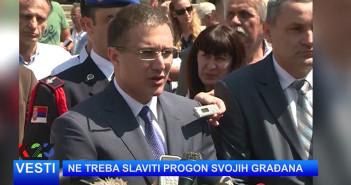 K23TV - Vesti - 2014-08-04