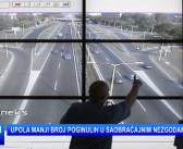K23TV – Vesti – 2014-08-06