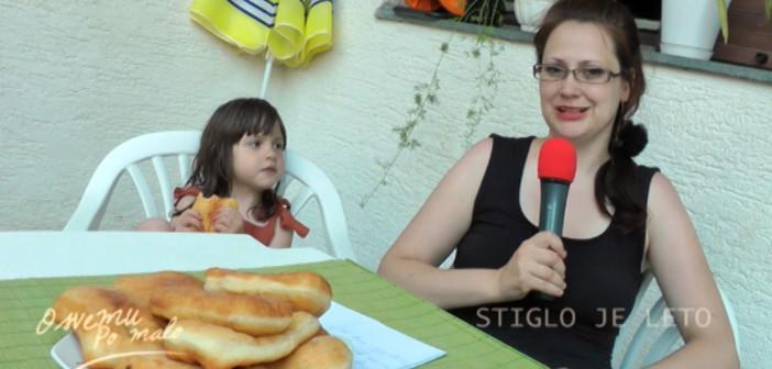 K23TV – O svemu po malo – 2014-08-09