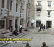 K23TV---Evo-nas-kod-vas---Trogir,-Petrovaradin---2014-09-21
