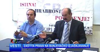 K23TV---Vesti---2014-09-11