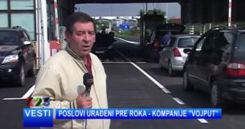 K23TV---Vesti---2014-09-12