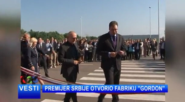 K23TV – Vesti – 2014-09-18