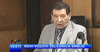 K23TV---Vesti---2014-09-19