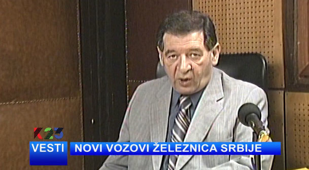 K23TV – Vesti – 2014-09-19