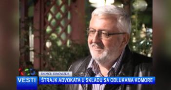 K23TV – Vesti – 2014-09-22