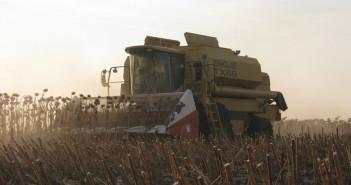 svet-poljoprivrede