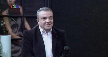 Aleksandar-Odzic-Argument-2016-02-25